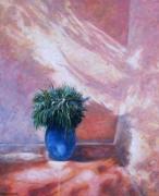 Bleu Majorelle Quelle Peinture Galerie Creation